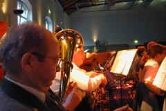 Frühlingskonzert 2002