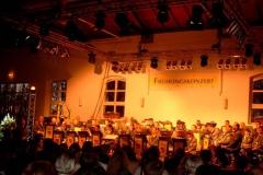 Frühlingskonzert 2003