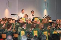 Frühlingskonzert 2006