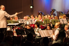 Fruehlingskonzert2014_14