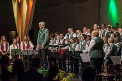 Fruehlingskonzert2014_15