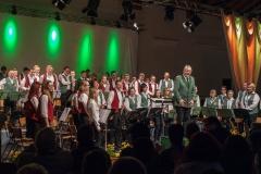 Fruehlingskonzert2014_16
