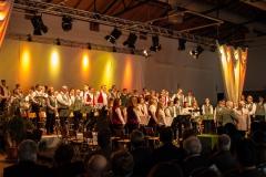 Fruehlingskonzert2014_7