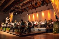 Fruehlingskonzert2014_9
