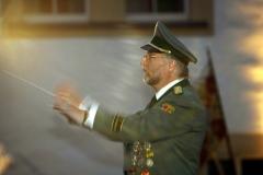 Jubiläumskonzert 2007