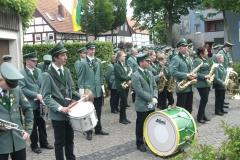 schuetzenfest_schloss_neuhaus_2012_2_20130801_1288288028