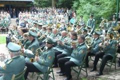 schuetzenfest_schloss_neuhaus_2012_6_20130801_1667992313
