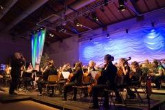 Symphonisches Konzert 2013